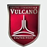 Centro Commerciali Direzionale Vulcano Sesto San Giovanni